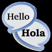 El traductor de todos los idiomas