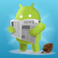 News on Android™