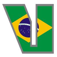 포르투갈어 동사