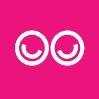 Lexa | NL Dating App