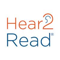 Hear2Read Indic Text To Speech (TTS) Engine