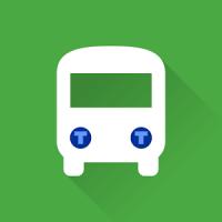 St Albert Transit Bus - MonTransit