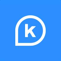 K Health | Free Personal Healthcare