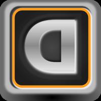 Dianoid Pro (Diagram Editor)