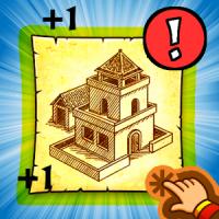 Castle Clicker