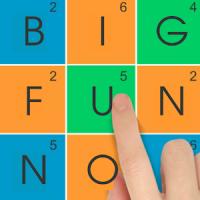 Word Search Fun - PRO