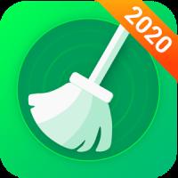 APUS Turbo Cleaner 2020
