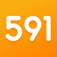 591房屋交易-租屋買屋查房價首選APP