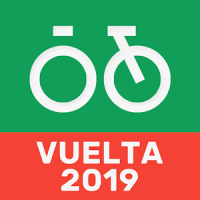 Cyclingoo: Vuelta 2019 (Tour of Spain)