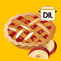 Free pie cookbook