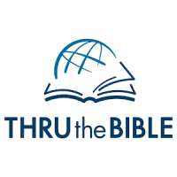 Thru the Bible Radio Network