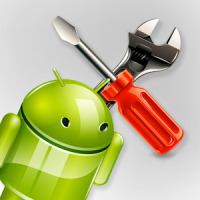 Tips Tricks for Android Phones