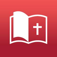 Kekchi - Bible (original orth)