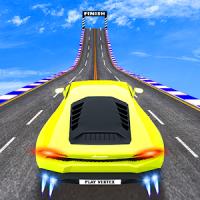 GT Racing Master