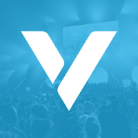 Victory App