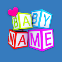 Baby Name - Simple!
