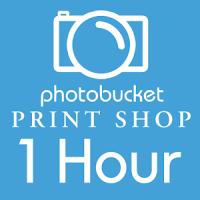 Photobucket 1 Hour