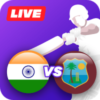 Cricket Swag live line