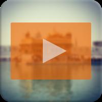 Live Kirtan video's Harmandir Sahib