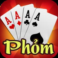 Ta La - Phom - Nice Card