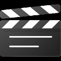 My Movies 2
