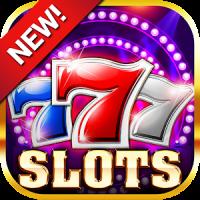 Club Vegas Slots
