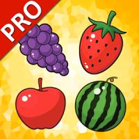 果物図鑑 V2 PRO