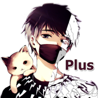 Anime Manga Plus