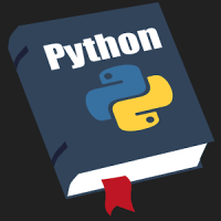 Learn Python Programming Free