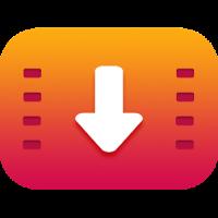 All Video Downloader 2020