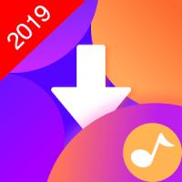 Best Mp3 Downloader 2019
