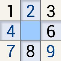 Happy Sudoku