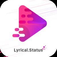 Lyrical.status