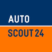 AutoScout24 - Autohandel CH