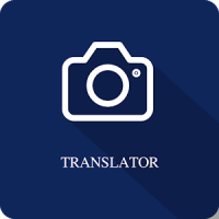 Camera Translator for languages 2020