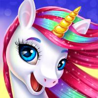 Coco Pony