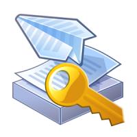 PrinterShare Premium Key