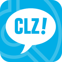 CLZ Comics