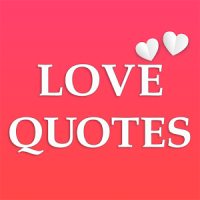 Deep Love Quotes & Messages