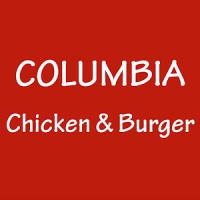 Columbia Chicken & Burger