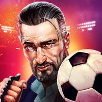 Underworld Football Manager