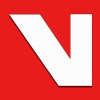 Hide Pictures & Videos - Vaulty