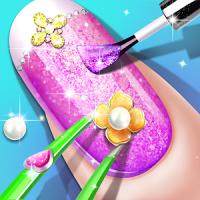 ネイル変身 - Nail Makeup Salon
