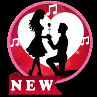 top romantic Ringtones 2020