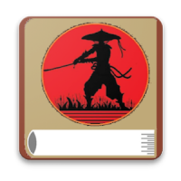 The Art of War by Sun Tzu - eBook Complete