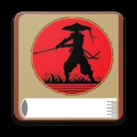 The Art of War by Sun Tzu - eBook Complete