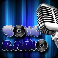 Free Soul Radio