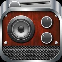 ロックラジオ