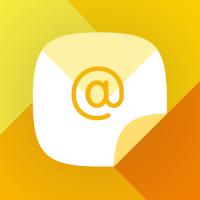 MyOffice® Mail