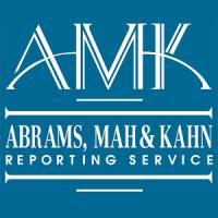Abrams, Mah & Kahn